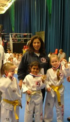 Fatima_Halpin_coaches_the_youngest_members_to_medal_success