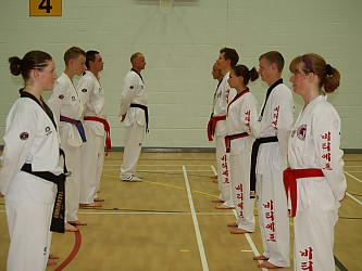 students_and_instructors_train_together